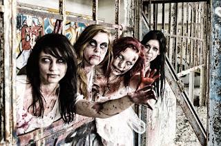 صور خلفيات رعب للفيس بوك 2019 غلاف وبوستات رعب zombies-598393_960_7