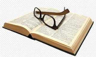 Contoh Kalimat Simpleks dan Kompleks beserta Pengertiannya