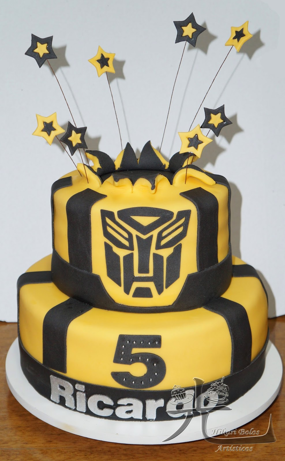 Hikari Bolos Art 237 Sticos Bolo Quot Transformers Quot