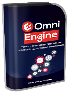 [VIP] OmniEngine [Builds CRAZY Money Sites & Drives Traffic]