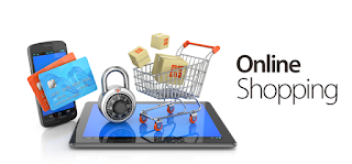 9 Tips Ketika Belanja Online Terbaru