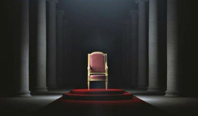 Metode Syar'i Nasihat Kepada Para Penguasa