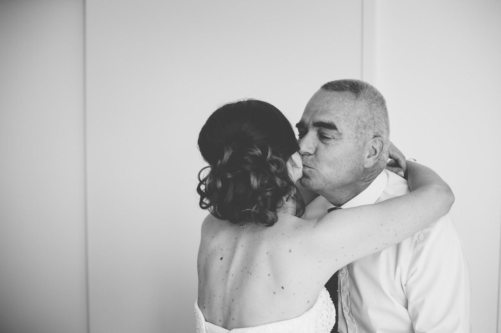 Photographe mariage Lyon Roanne domaine des oliviers beaujolais X-PRO2
