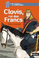 http://antredeslivres.blogspot.fr/2017/04/clovis-roi-des-francs.html