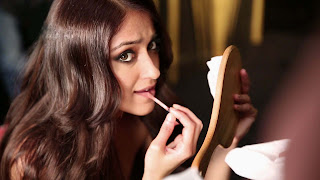 Ileana DCruz makeup wallpapers