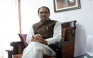 disscusion-on-simulteniusly-in-all-states-is-necessary-says-shivraj