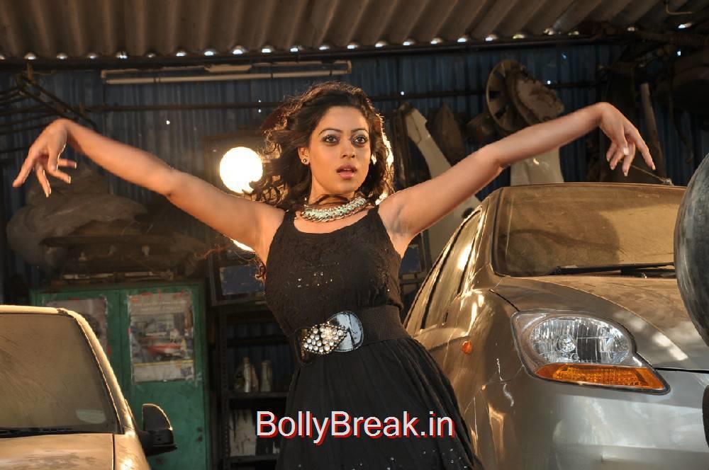 Anjali Rao Photos, Anjali Rao Hot HD allpapers 2000 Crores Black Money Movie