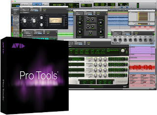 audioutopia pro tools download