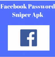 Facebook-Password-Sniper-v-1.2-APK-Latest-Download-For-Android