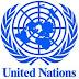 संयुक्त राष्ट्र ने की भारत के पर्यावरण संरक्षण प्रयासों की सराहना