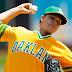#MLB: Sonny Gray cambiado de Atléticos a Yankees por tres prospectos