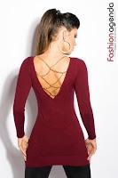 pulover-dama-ieftin-online9
