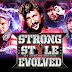 Cobertura: NJPW Strong Style Evolved 2018 - The Golden Lovers vs The Best Brothers