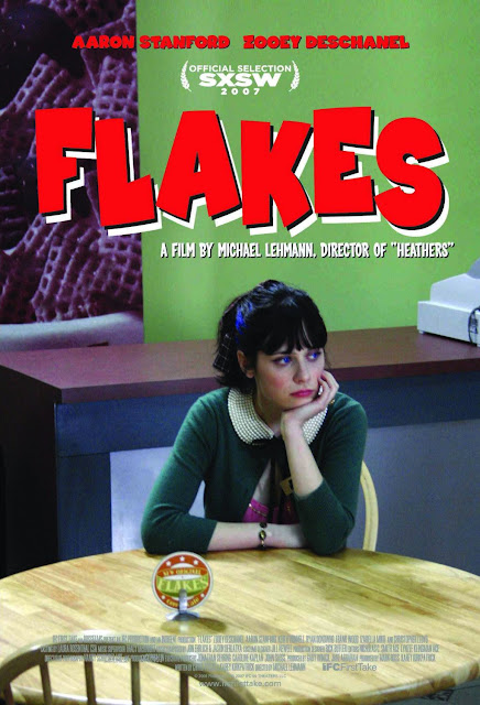 Flakes (2007) ταινιες online seires oipeirates greek subs