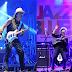 Dez guitarristas se apresentam gratuitamente no Farol da Barra