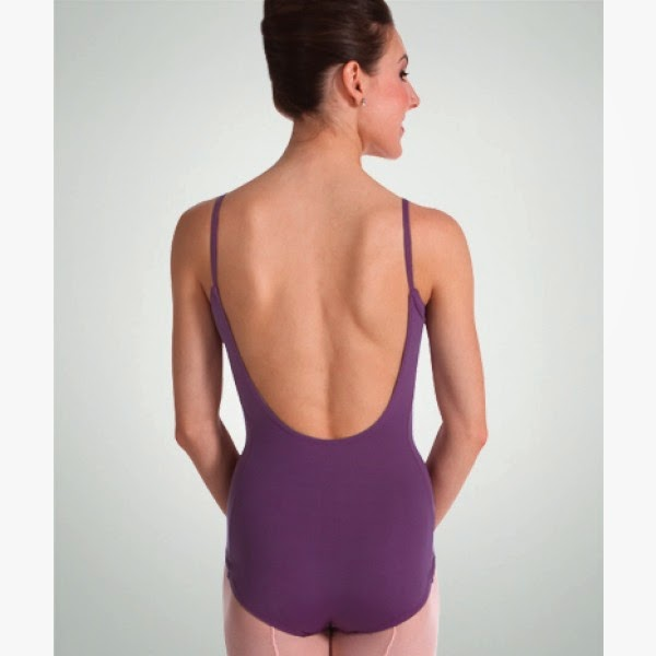 7291072aee12 The Dancewear Guru  Leotard style guidelines