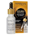 Huyết thanh Dưỡng Ẩm Marion Golden Skin Care