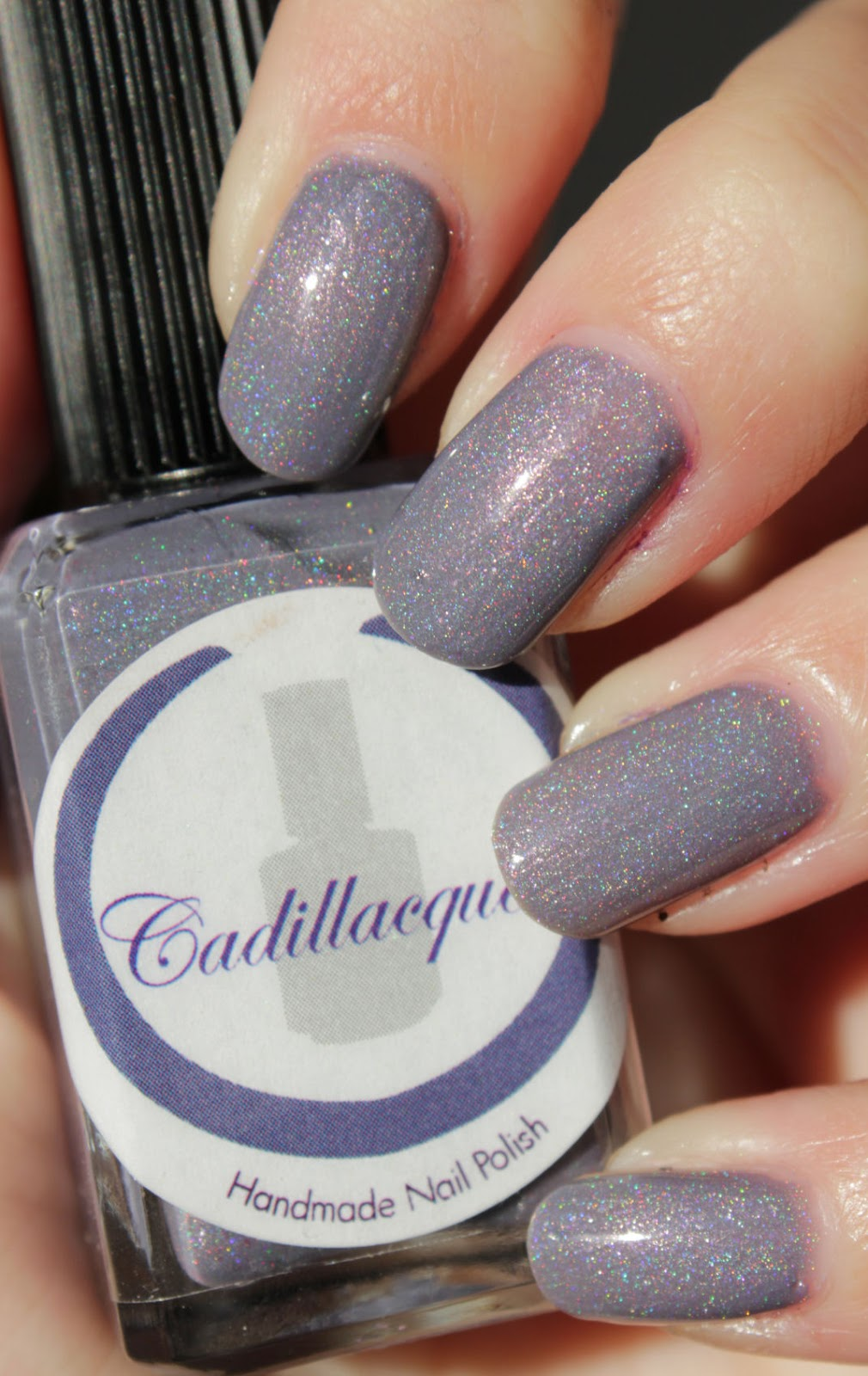 http://lacquediction.blogspot.de/2015/02/cadillacquer-maybe-tomorrow.html