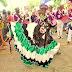 Nova Friburgo, RJ, terá Festival de Folia de Reis neste fim de semana.
