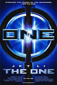 The One Poster