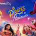 Disneyland Paris Package during the Pirates and Princesses Festival  April 19th - 23rd 2018 Price from €1465 Per Family