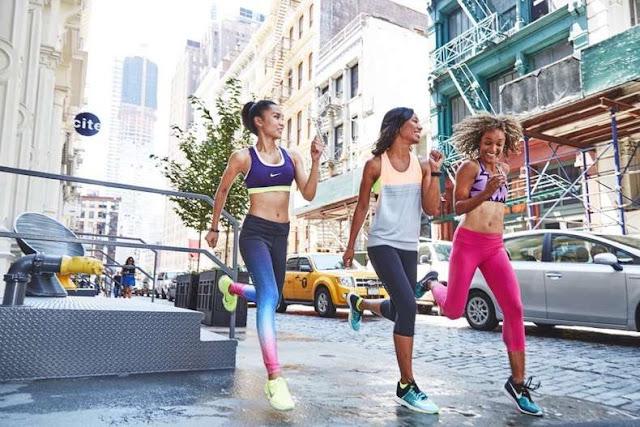 adelgazar sanamente con ejercicios y comer sano