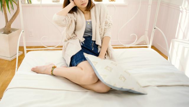 Seorang Ibu Muda di Jepang Ditangkap Karena Mengundang Bocah Laki-Laki Kerumahnya