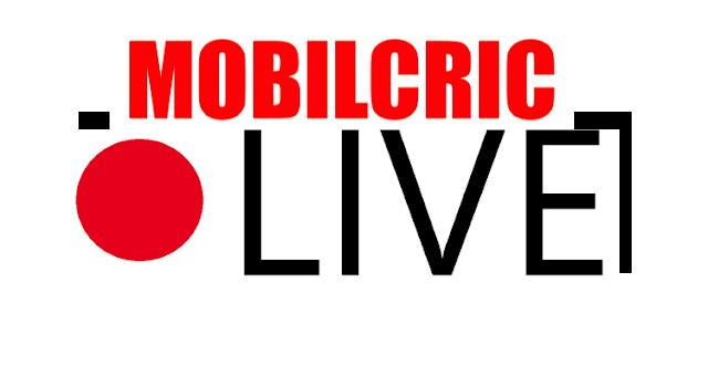 mobilecric