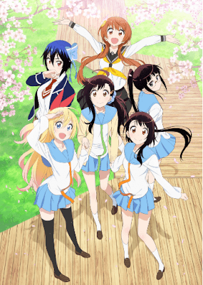 Rekomendasi Anime School: Kamu Wajib Nonton Ini