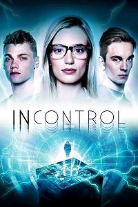 Watch Incontrol Online Free in HD