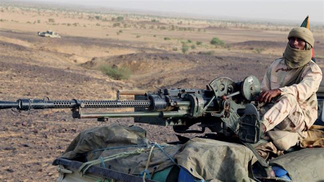 Three killed in north Mali clashes as United Nations condemns violence