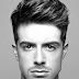 Model Rambut yang Pas Untuk Pria Sesuai Bentuk Wajah