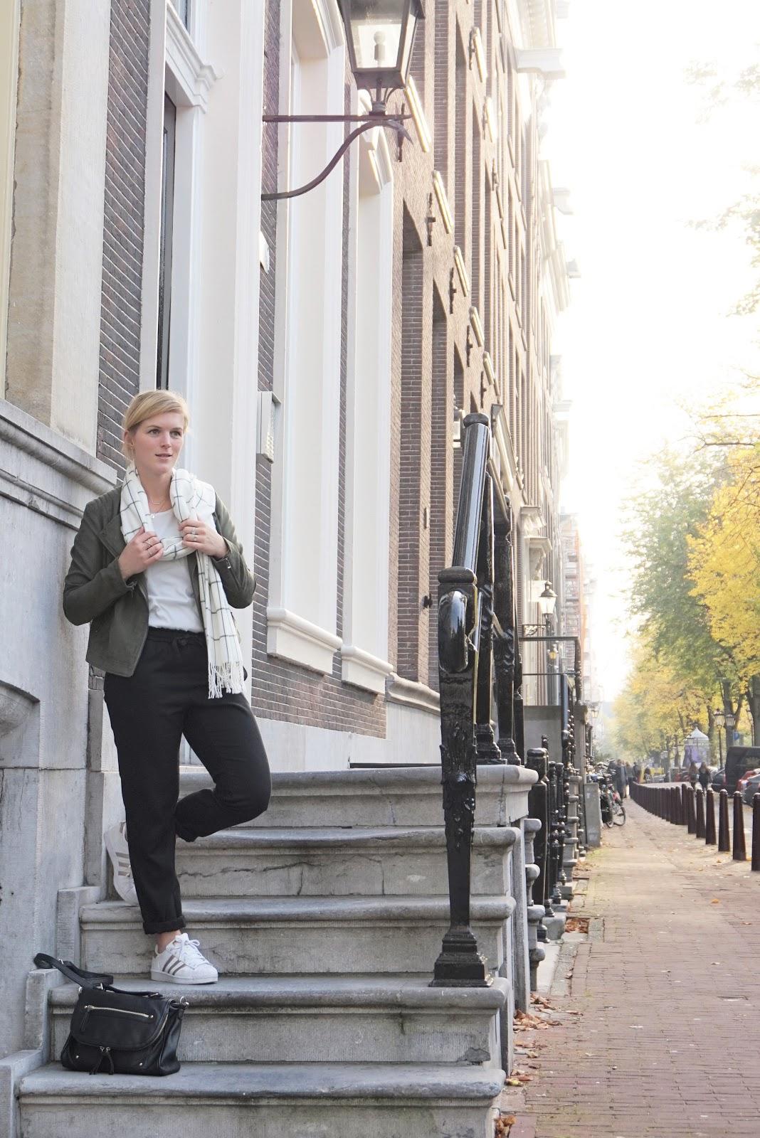 DSC09678 | Eline Van Dingenen