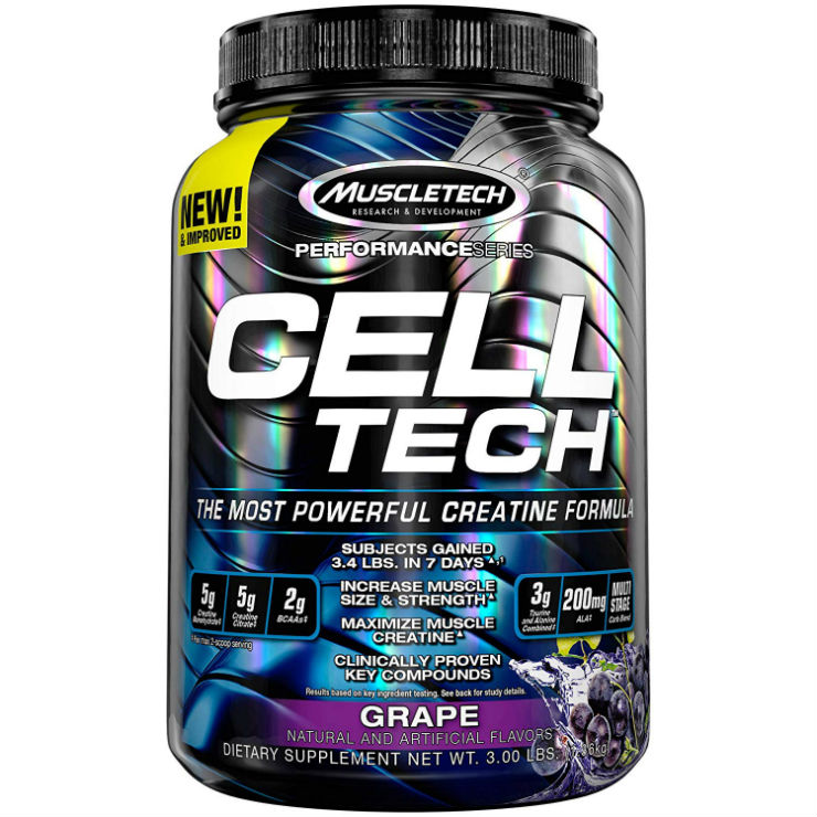 muscletech,celltech,muscletech cell-tech,muscletech celltech review,muscletech (brand),muscletech cell-tech review,celltech review,cell-tech,muscletech celltech,cell tech,muscletech celltech tabs,muscletech celltech next gen,muscletech cell-tech capsules,cell-tech performance series,muscletech celltech next gen review,muscle,celltech video review,cell-tech review,cell-tech muscletech,creatine,cell-tech video review