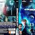 Capa DVD Synchronicity
