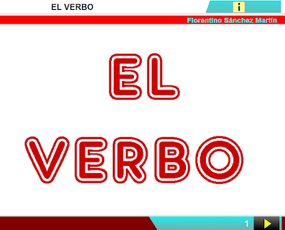 http://www.ceiploreto.es/sugerencias/cplosangeles.juntaextremadura.net/web/curso_4/lengua4/verbo_4/verbo_4.html