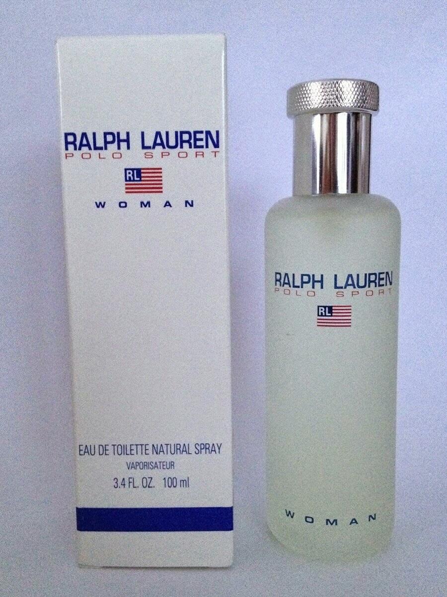 Elizabeth Arden Perfume Harga