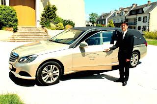 Osiris Mercedes Benz
