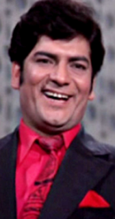 Narendra Nath datta, actor, dr, age, wiki, biography