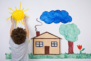 psicologia infantil av paulista sp zona sul centro de São paulo