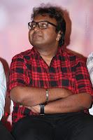 Saravanan Irukka Bayamaen Tamil Movie Press Meet Stills  0020.jpg