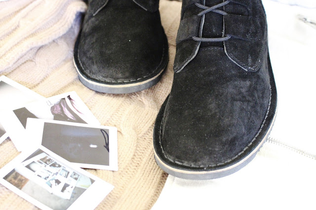 oliberte review, oliberte reviews, oliberte shoes, oliberte boots review, oliberte boots, mcnairy boots, oliberte blog review, ethiopia shoes, shoes made in africa, oliberte code