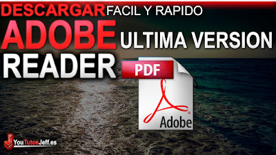 adobe reader, descargar adobe reader, adobe reader descargar