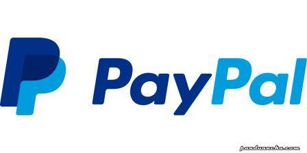 panduan lengkap cara daftar paypal via rekening bank gratis (update)