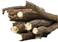 37 remèdes naturels pour la toux