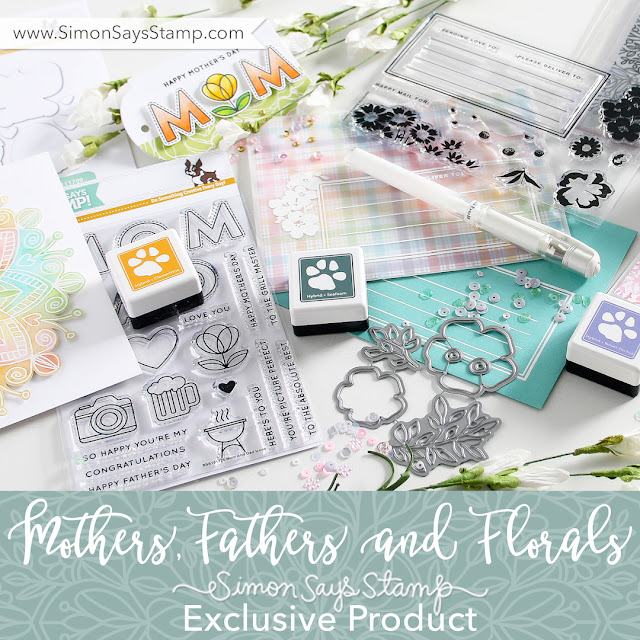 https://www.simonsaysstamp.com/category/Shop-Simon-Releases-Mothers-Fathers-and-Florals