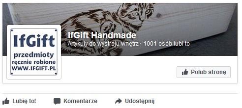 https://www.facebook.com/Ifgift.handmade/