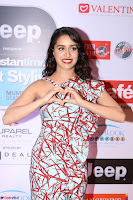Red Carpet of Most Stylish Awards 2017 ~ Shraddha Kapoor (2).JPG