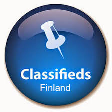 finland classified ads sites