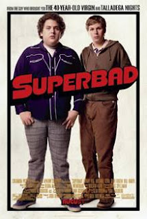 film terbaik yang dibintangi emma stone